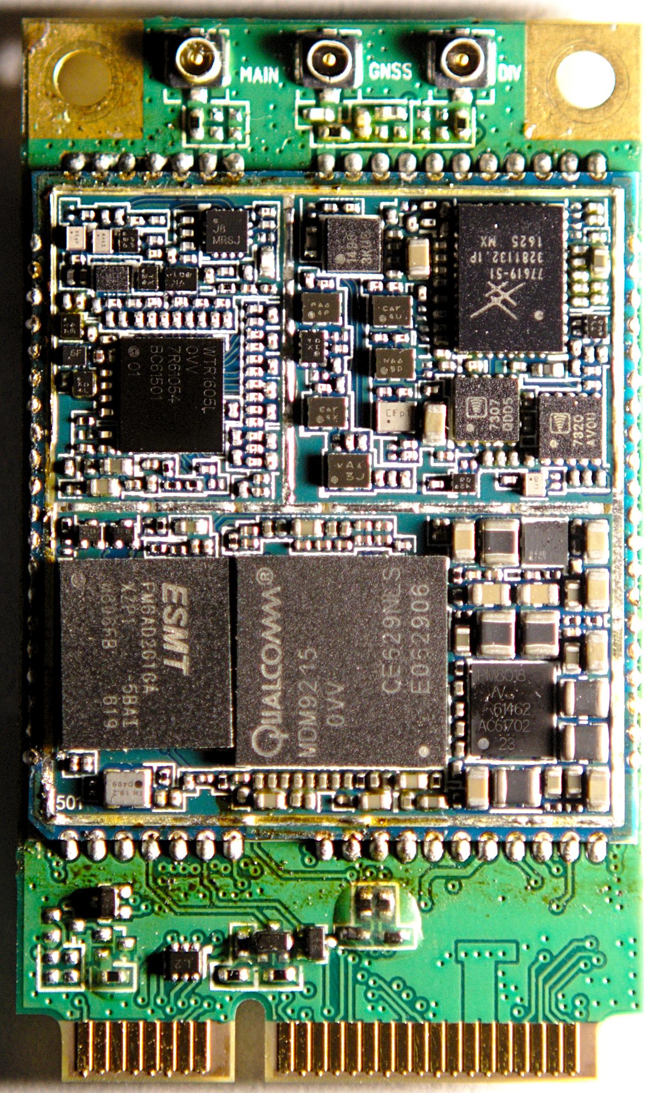 DATAFAB MF8C-USB2 DRIVER (2019)